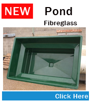 Fibreglass Ponds Garden Ponds Preformed Ponds Fish Ponds Koi Ponds Pond Pumps